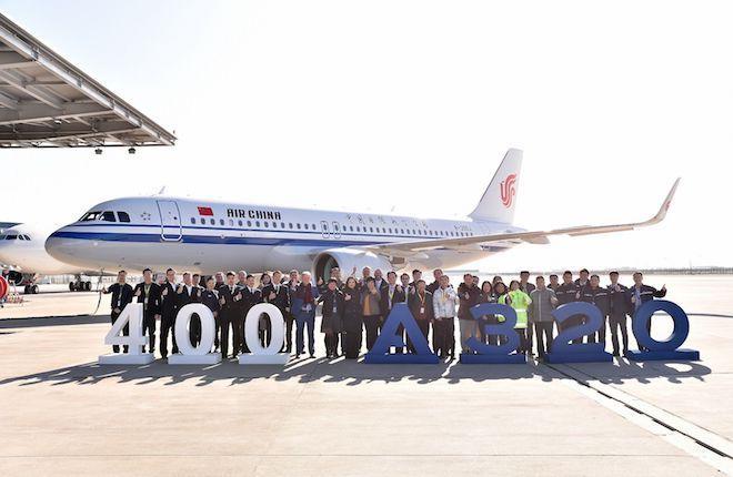 http://aeroo.ru/uploads/2018-12/1545395821_Airbus-sobral-400-A320-v-Kitae.jpg