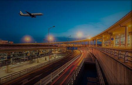 Пекин. как добраться из аэропорта в центр? Аэропорт экспресс