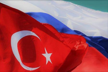 Америка блокирует констатацию российско-турецких переговоров в документах ООН