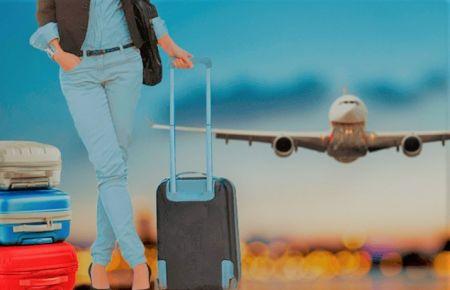Как путешествовать недорого и получать от этого удовольствие? 11 советов