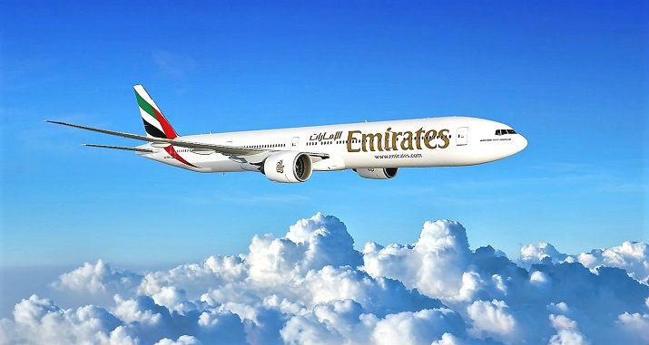 Топ 5 | Рейтинг авиакомпаний мира