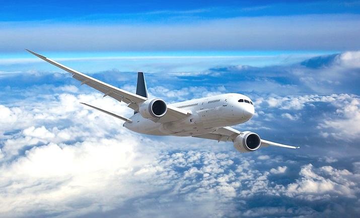 Интересные факты о самолетах
