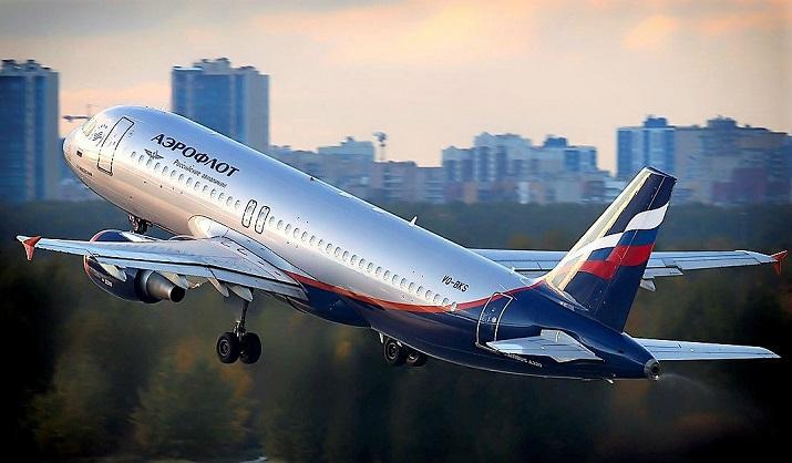 Компания «Аэрофлот» готова к работе в новых реалиях. Истоки становления, состав Группы, современный парк самолетов «Аэрофлот», последние новости на сегодня