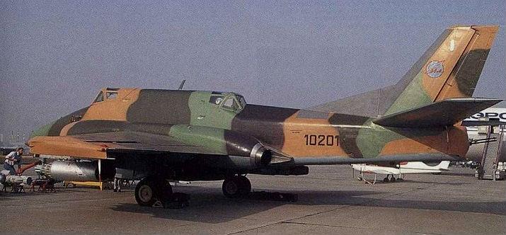 Советские экспериментальные самолеты. Самые известные, так и не вышедшие в серийное производство