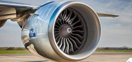 Реактивный vs турбовинтовой двигатель. Все преимущества и недостатки