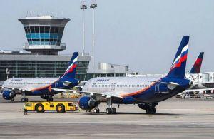 Что происходило с гражданской авиацией в период пандемии? Влияние на авиацию и что будет с авиацией после коронавируса? Гражданская авиация России в 2020г.