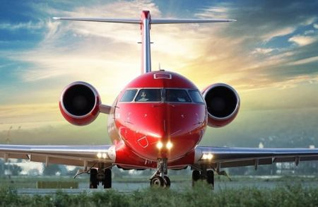 Авиакомпания «РусЛайн» и ОСИГ работают над созданием общенациональной маршрутной сети детского туризма в регионах России по доступным ценам